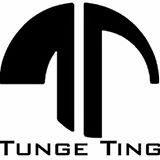 Tunge Ting as