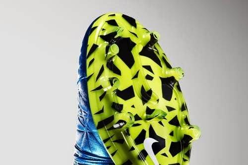 2015 Nike Released Nike Hypervenom II Deceptive by Nature