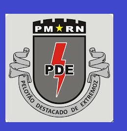 PELOTÃO DE EXTREMOZ