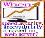 Nigerian Web Hoster