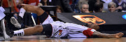 . CBS stopped showing footage of Louisville's Kevin Ware breaking his leg .