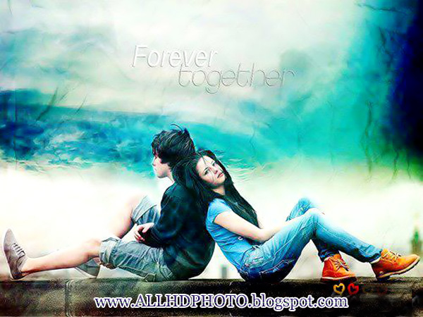 2013 cute couple love wallpapers latest new 2013 cute
