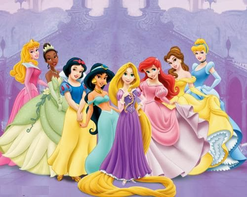 Hd wallpapers free download disney princess hd pictures photos wallpapers images free download - Rapunzel pictures download ...
