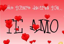 imagenes de corazones de amor lindas con movimiento para facebook - hermosas - de amor