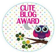 Blob Award