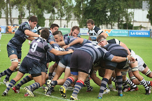 Universitario de Tucumán venció al CASI