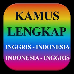 Aplikasi Kamus Bahasa Inggris Android Terbaik