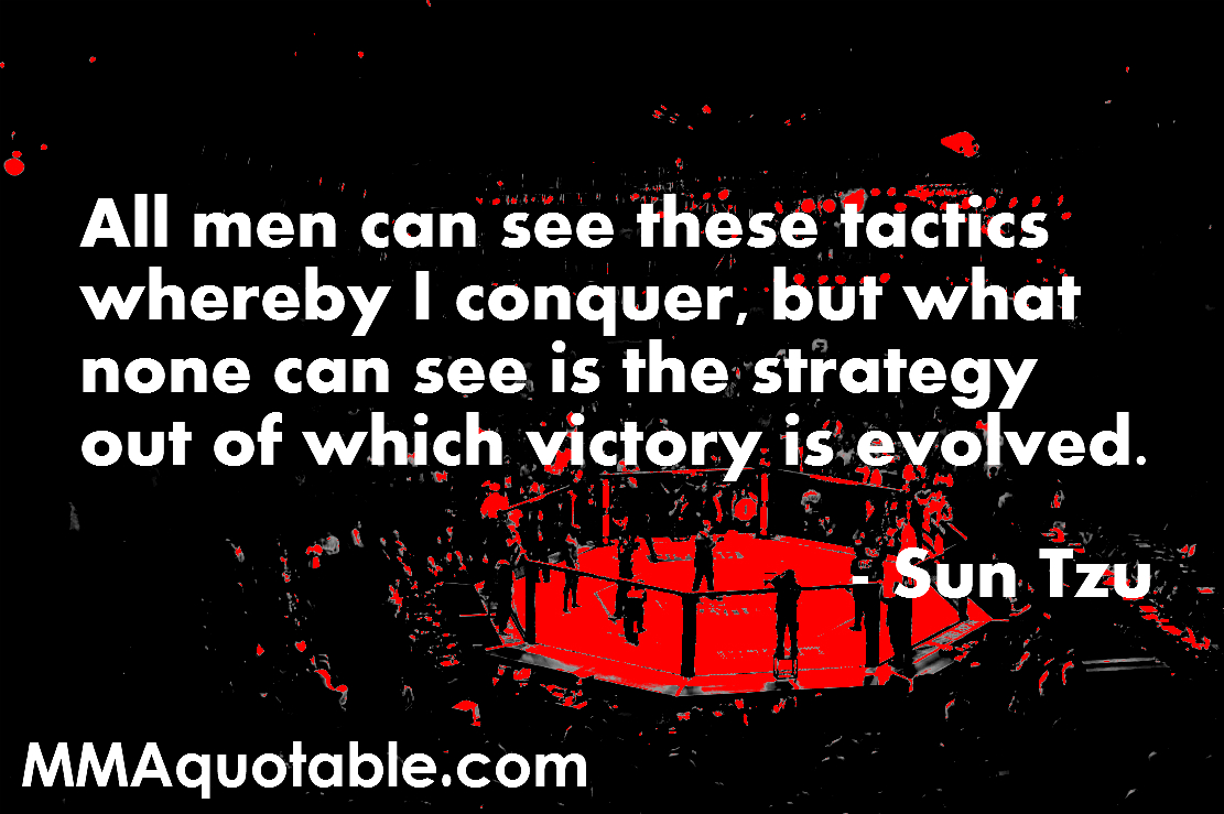 sun tzu Sun tzu on the art of war the oldest military treatise in the world translated from the chinese with introduction and critical notes by lionel giles, ma (1910.