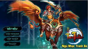 tai-game-dien-thoai