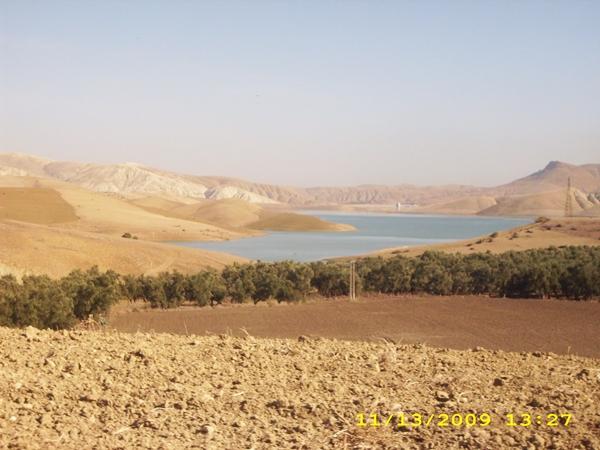 oaza-in-maroc