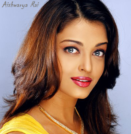 Aishwarya Rai Most Beautiful