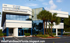 Itt Technical Institute West Palm Beach Fl