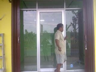 Jay saLon Sidabowa