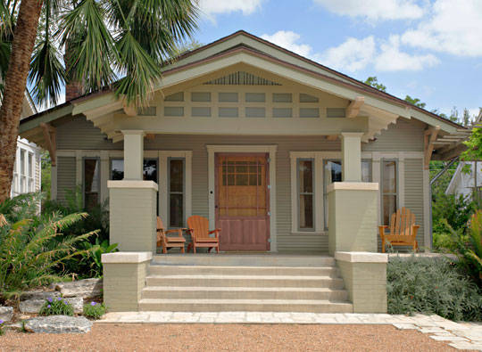 Exterior paint colors popular home interior design sponge - Exterior paint home photos ...