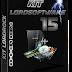 Download Kit LordSoftware 15.1 Build 21/12/2015