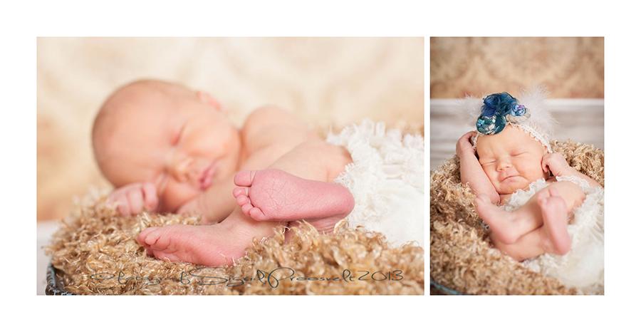 newborn-fotopesa