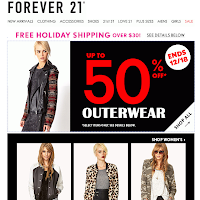 http://www.forever21.com/Product/Category.aspx?br=f21&category=Promo-50-off-outerwear&utm_source=cheetah&utm_medium=email&utm_campaign=121513_OUTERWEAR_G-Y&utm_content=main&om_rid=AATmGI&om_mid=_BSrX2mB83Kjl3g