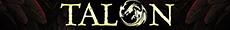 Talon, vyrobila Lucy Lillianne