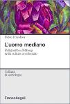 Monografie 2