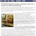 Tribunal Supremo obliga a devolver a Aragón los Bienes de la Franja