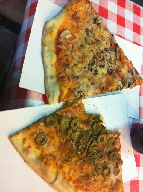 פיצה מונופול