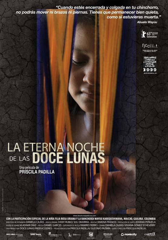 Agosto-salas-cine-país-La-Eterna-Noche-de-las-Doce-Lunas