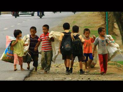 Batang Bagong Tuli Pinoy
