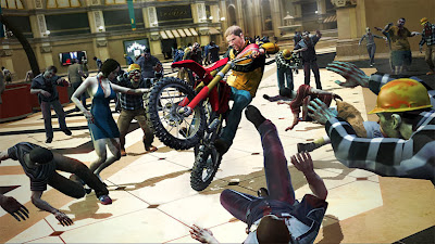 Dead Rising 2 For PC Download