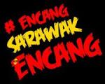Encang Sarawak Encang