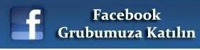 FACEBOOK GRUBUMUZU