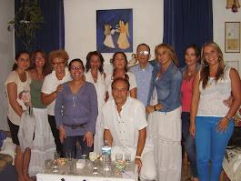 La Unión de 11 Grandes Maestros 2014