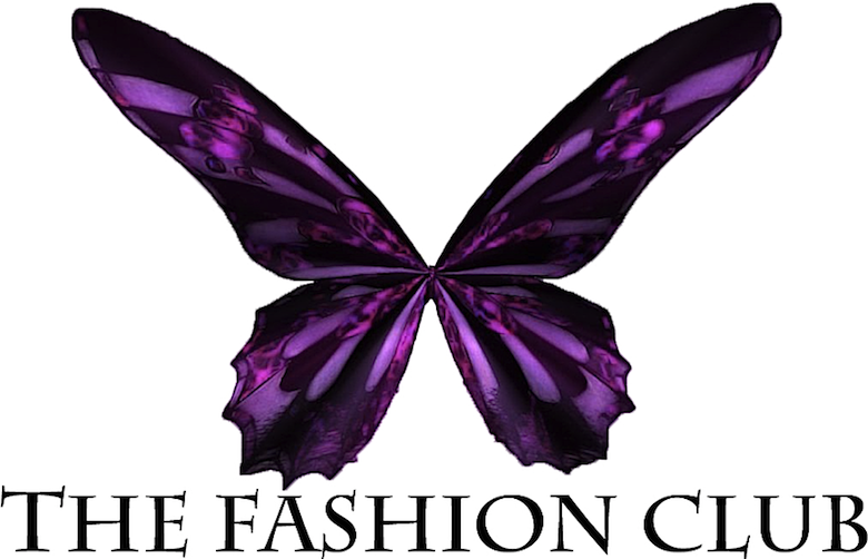 The Fashion Club - Club de la Moda - Blog de Moda