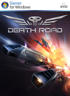 Download Game DeathRoad FullVersion