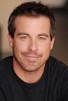 Kurt Yaeger