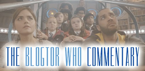 http://traffic.libsyn.com/blogtorwho/Doctor_Who_8.10_-_In_The_Forest_Of_The_Night_-_Blogtor_Who_Commentary.mp3
