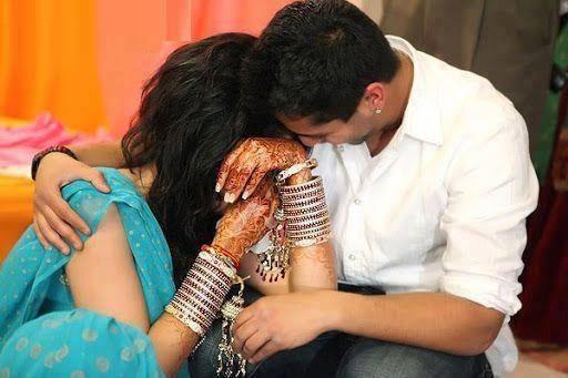 heart touching love shayari in hindi for boyfriend, heart touching shayari in hindi 2 lines, best heart touching shayari in hindi, heart touching love shayari in hindi 140 character, heart touching shayari in hindi for facebook, heart touching shayari in hindi for girlfriend, love shayari in hindi for boyfriend 120 words, heart touching shayari in english, heart touching shayari in urdu....