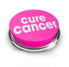 http://2.bp.blogspot.com/-YdyG59gBll0/TkzJ2M3LNiI/AAAAAAAAD6M/QAm5eJfF8Ds/s320/cancer-cure.jpg