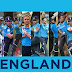 England name 15 Man Squad for the ICC Cricket World Cup 2015