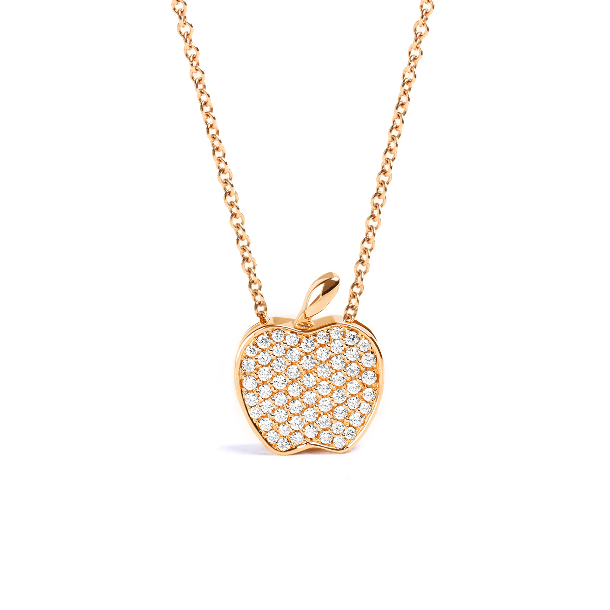 apple jewelry. feature: diamond apple jewellery | buy aspirational accessories online participate in story contest jewelry e