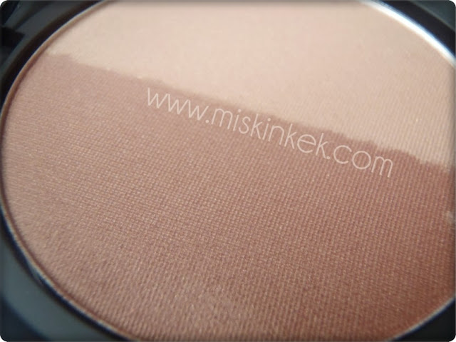 bronzer,too faced