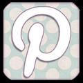 Pinterest: