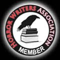 Horror Writer's Association