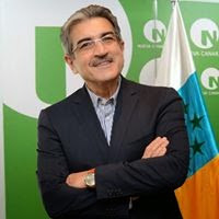 Nueva Canarias pondrá en marcha varias medidas para que los jóvenes no tengan que emigrar