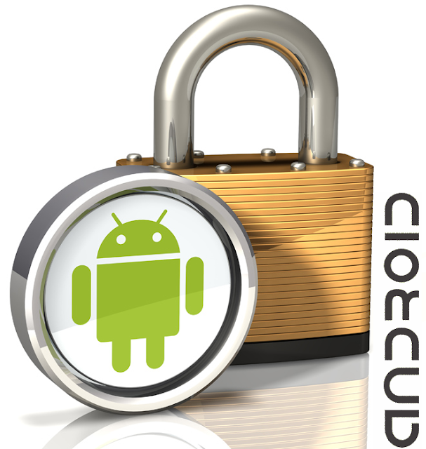 Top 3 Tips to Tighten Android Phone Privacy & Security