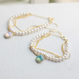 http://www.trinitystyles.net/collections/accessories/products/opal-pearl-bracelet