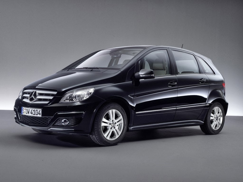 2014 mercedes benz b class prices specification photos. Black Bedroom Furniture Sets. Home Design Ideas