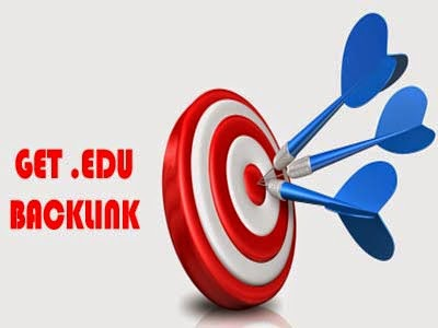 1000 Backlink Edu Berkualitas High PageRank