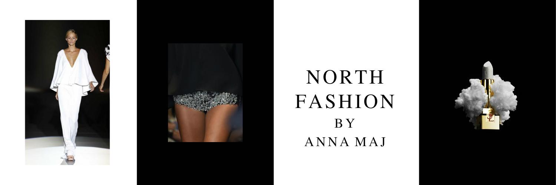 North Fashion