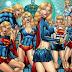 SUPERGIRL | Conheça a sinopse da série da Supermoça.