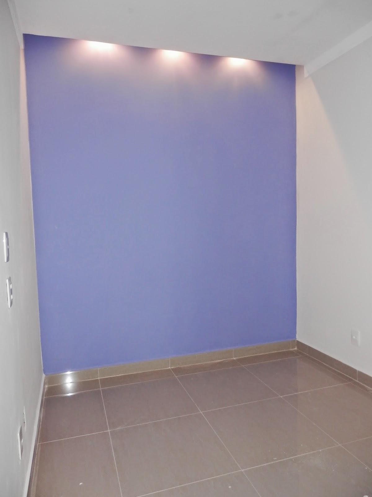 Cor lil s para quarto com piso barato para quarto for Reforma piso barato